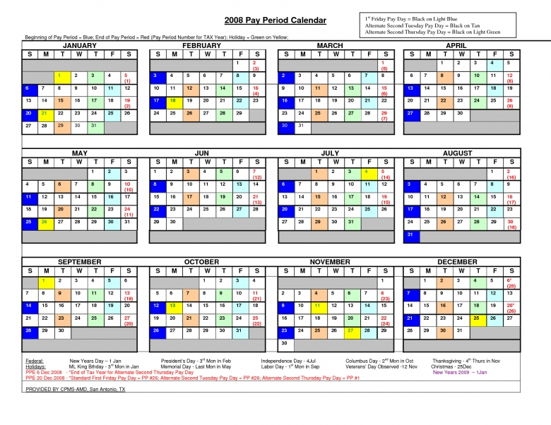 2015 Calendar With Federal Holidays Related Keywords Amp Suggestions