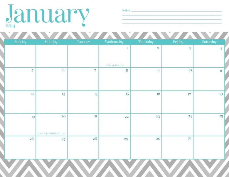 Calendar Templateprintable Calendardownload Calendar Free Pages 2