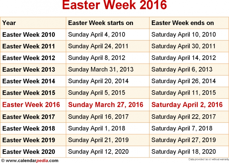 Catholic Calendar 2016 Calendar Template Printable