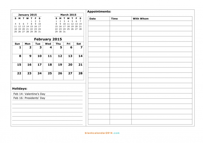 Lotus Notes Calendar Template Choice Image Template Design Free