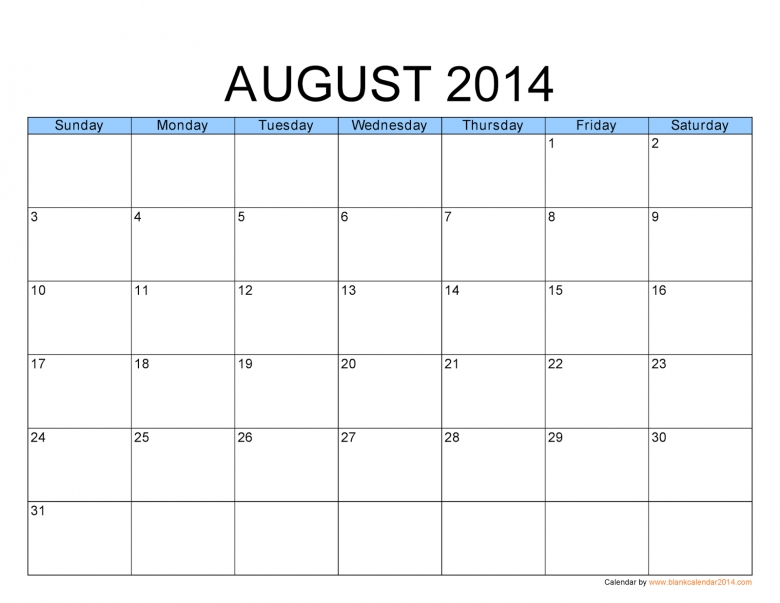 Free Calendar Printables Monibak