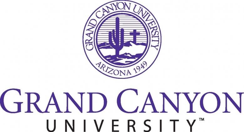 Grand Canyon University Academic Calendar :-Free Calendar Template