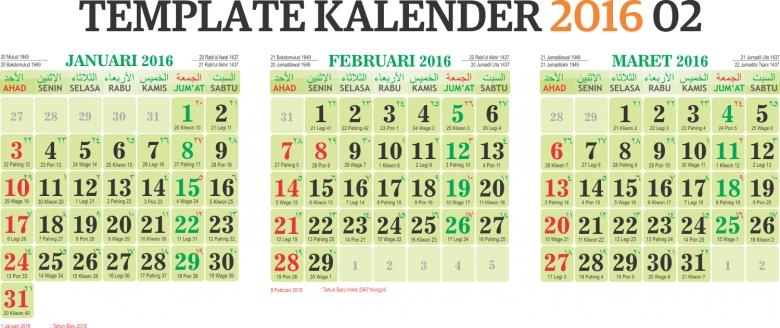 Kalender Cuti Umum 2015 Malaysia Related Keywords Amp Suggestions  xjb