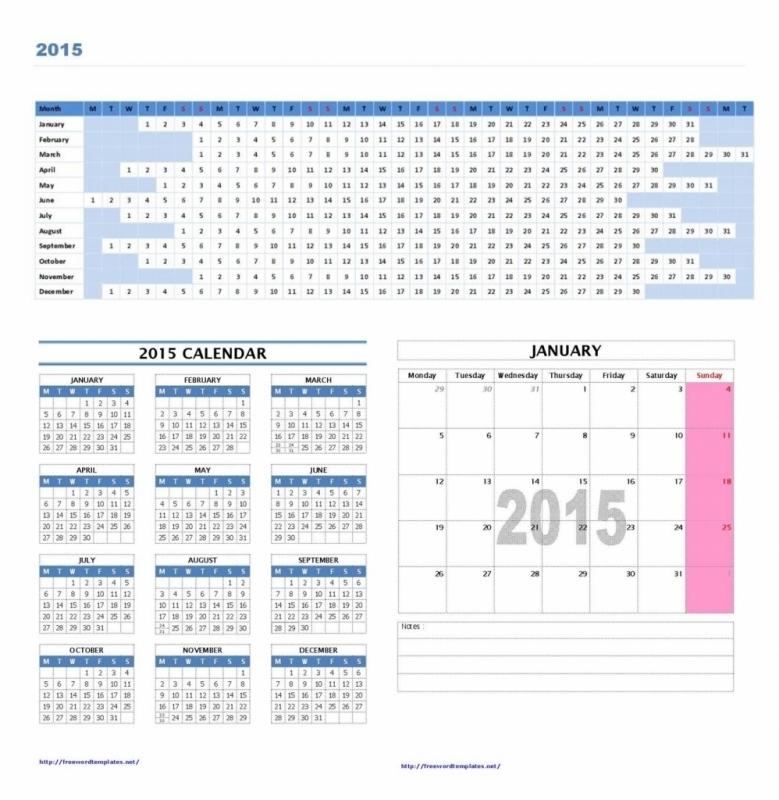 Ms Word Calendar Wizard Calendar Printable 2016