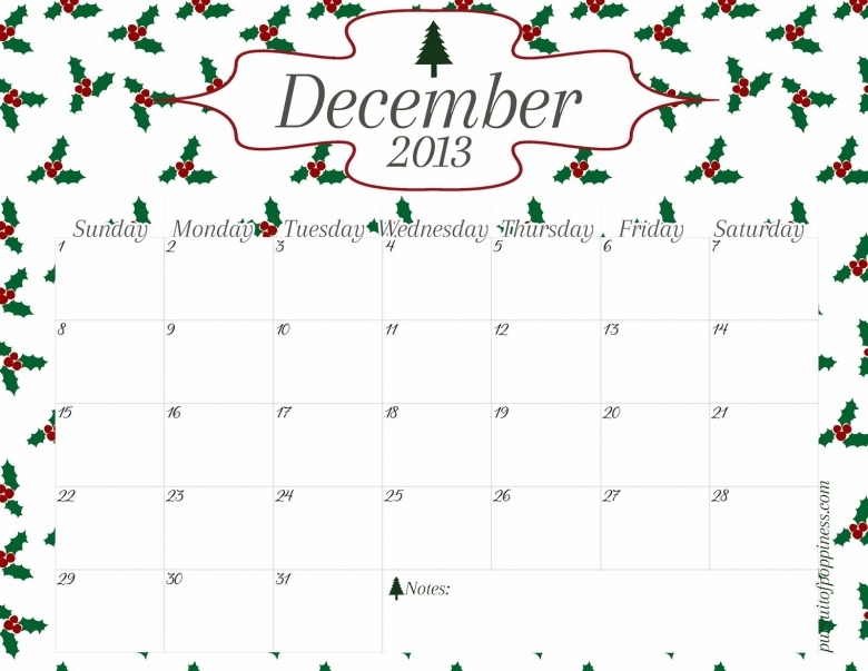 2016 Printable Calendar No Frills Free Big Box Month No Frills 89uj