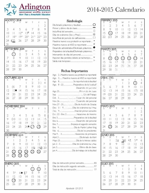 28-day-multi-dose-expiration-calendar-2016-calendar-printable-2016 ...