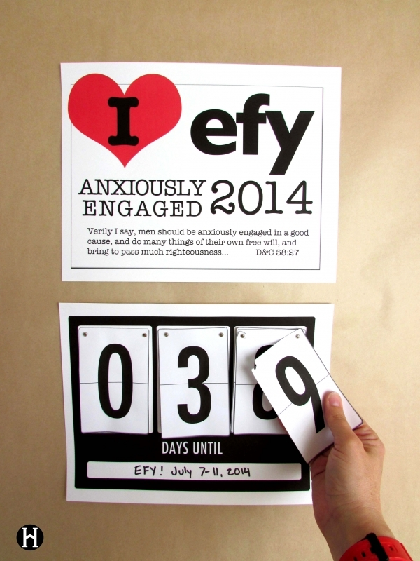 5 Best Images Of Tear Off Countdown Calendar Printable Efy I  xjb