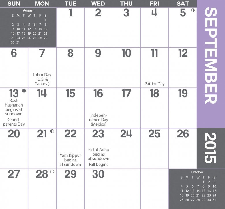 pocket schedule template - printable pocket calendar free calendar template