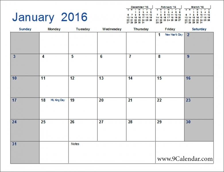 August 2016 Calendar Printable Free Vertex 2017 Printable Calendar  xjb