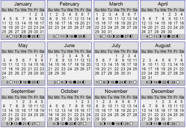 Chinese Lunar Calendar Calendar Template Bmpirilf Kpssforum  xjb