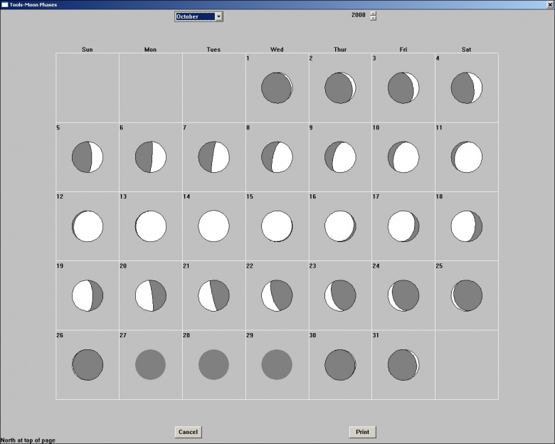 moon phase calendar worksheet free calendar template. Black Bedroom Furniture Sets. Home Design Ideas