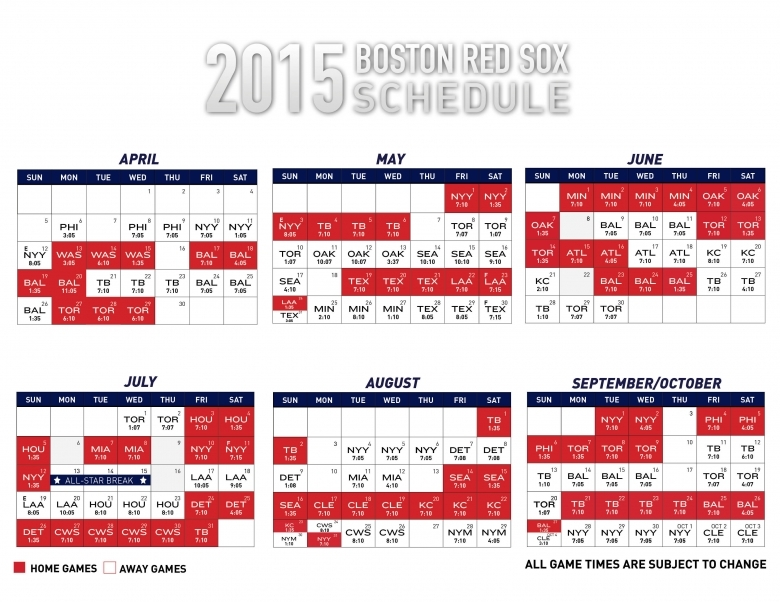 7 Best Images Of Free 2015 Printable June Schedule June 20143abry