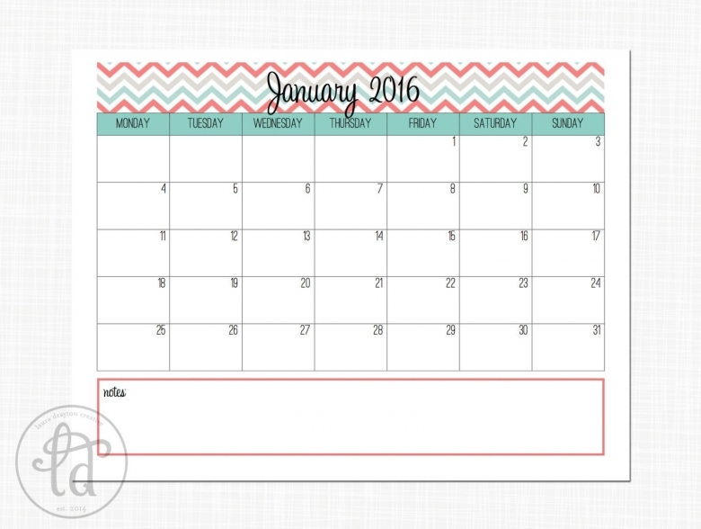 Day Runner Calendars Calendar Template Blank Amp Printable  xjb
