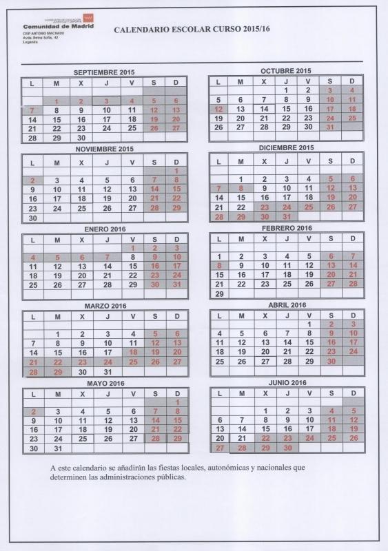 Depo Injection Due Date Calendar :-Free Calendar Template