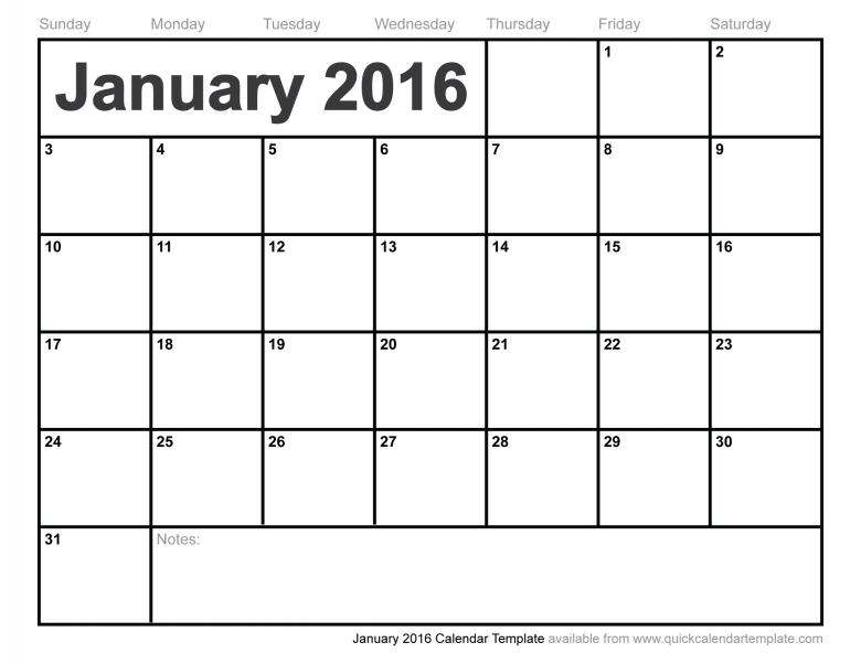 Free Calendar Template 2016 Louisvuittonthandbags 89uj