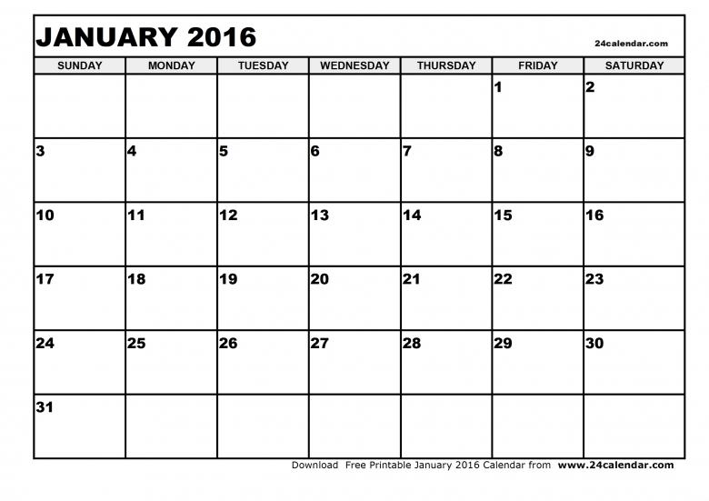 June 2016 Calendar Wincalendar Free Calendar 20173abry