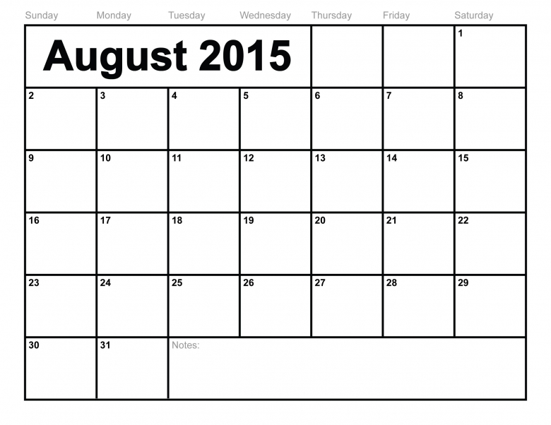 Year Calendar Print Out : Editable monthly calendars to print out free calendar