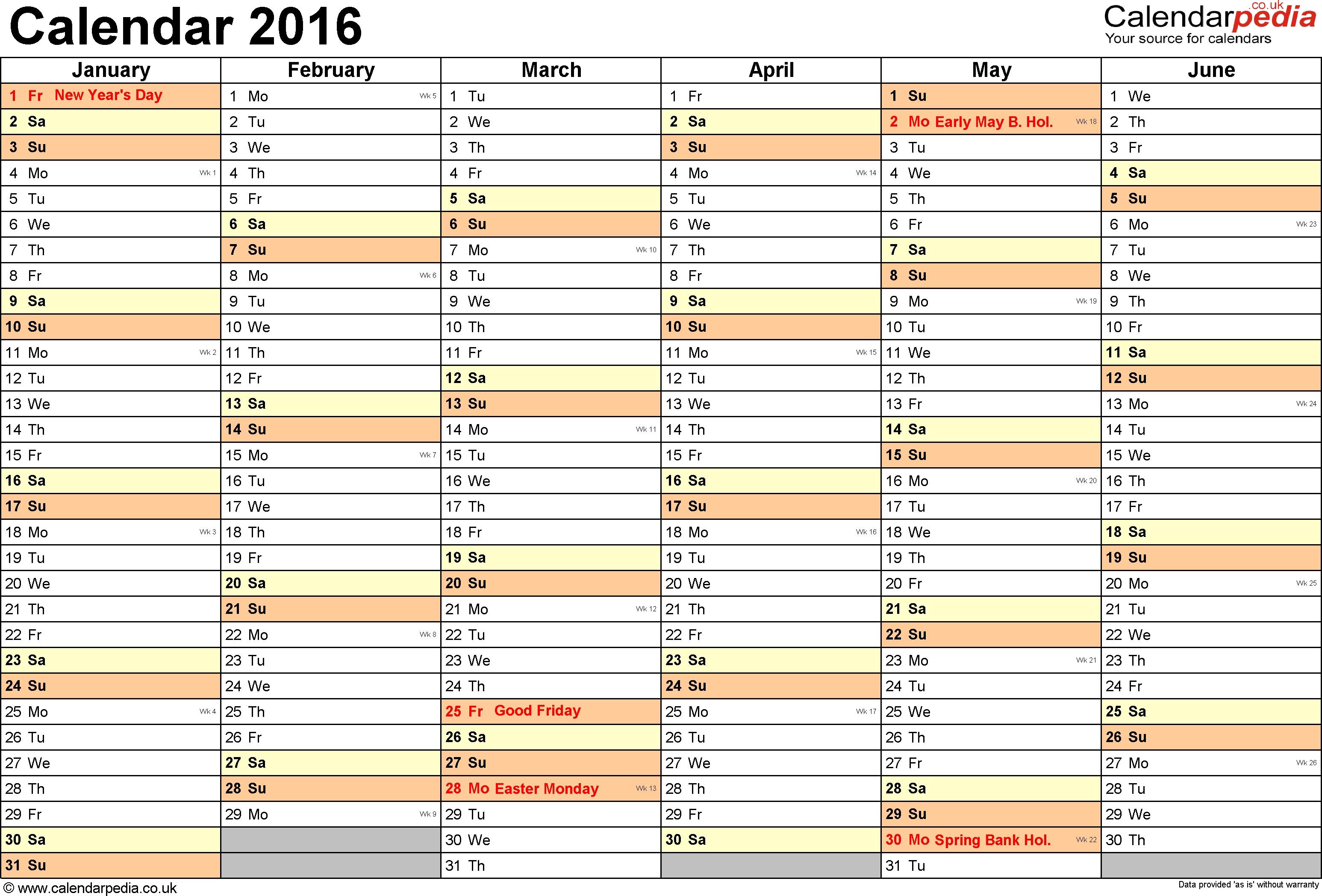 Wincalendar December 2016 Template Blank Calendar Design 20163abry