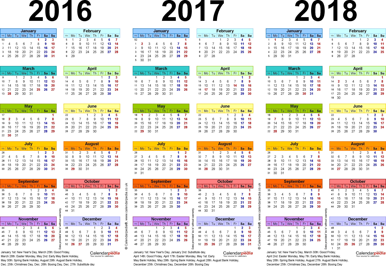 1438 Calendar Printable Free Free Calendar Template