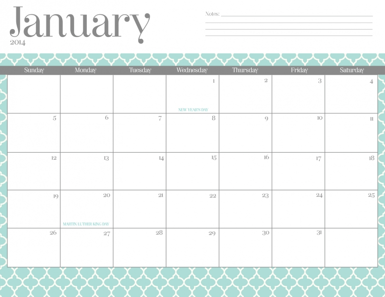 7 Best Images Of Calendars Printable 2016 Cute March Free Cute3abry