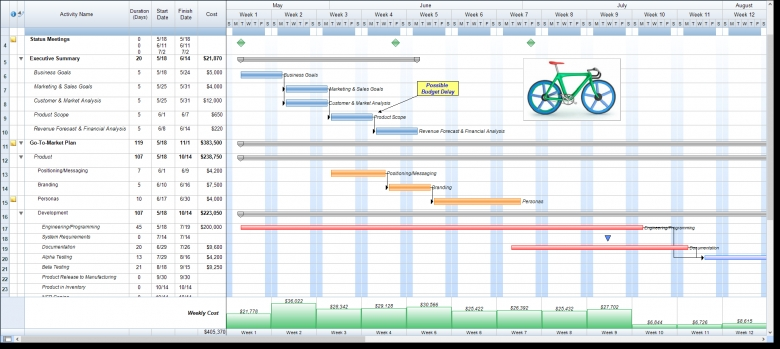 Adding Labels In The Calendar View  xjb