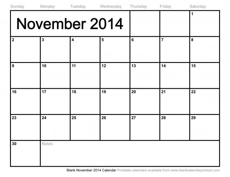 Lunar Calendar 2016 Time3abry