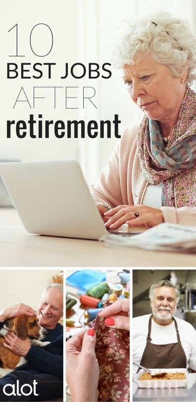 1000 Ideas About Retirement Countdown On Pinterest Retirement  Xjb