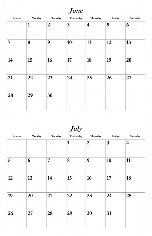 Best Photos Of May June July 2015 Calendar 2015 Calendar May3abry