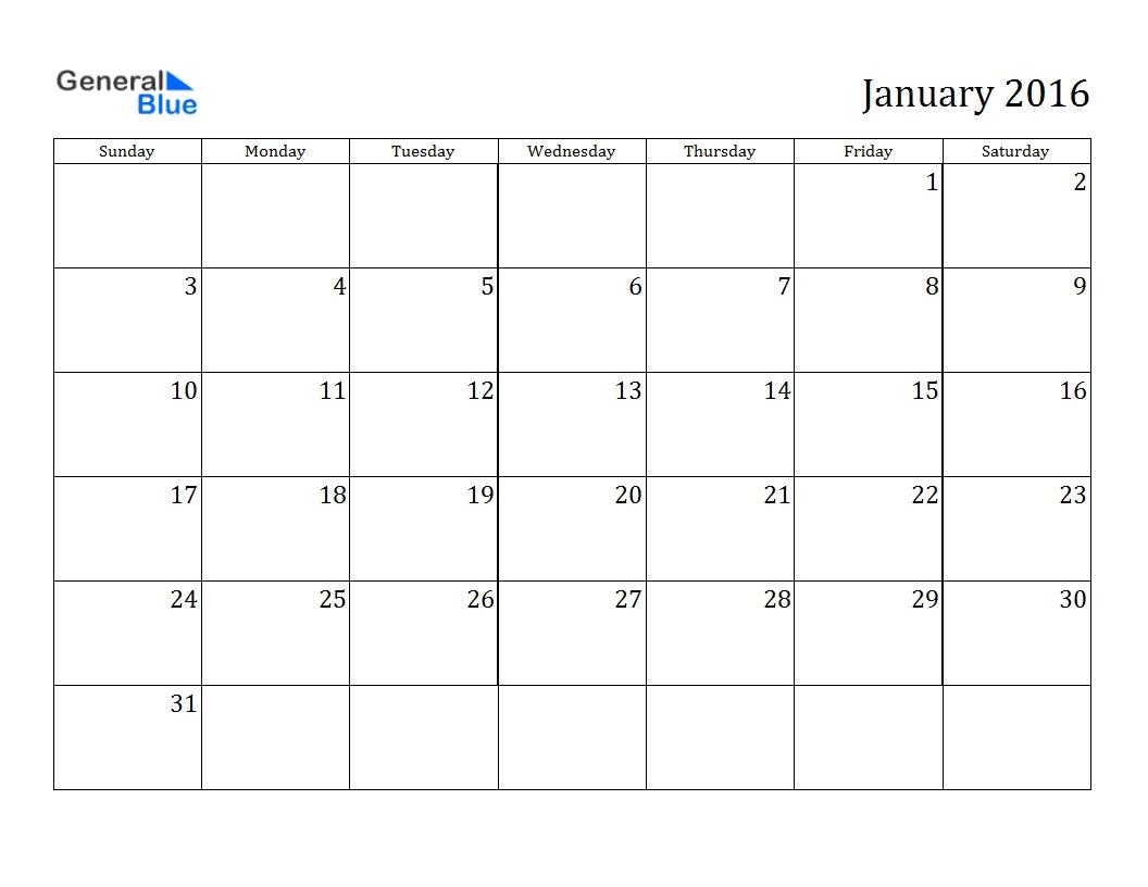 Calendar May Calendar Templates And Free Printable Calendar On3abry