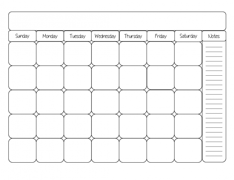 Calendar Templates Calendar And Free Printable Calendar On Pinterest  xjb