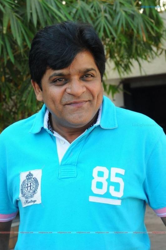 Dehradun Cinema And Cinema Movies On Pinterest3abry