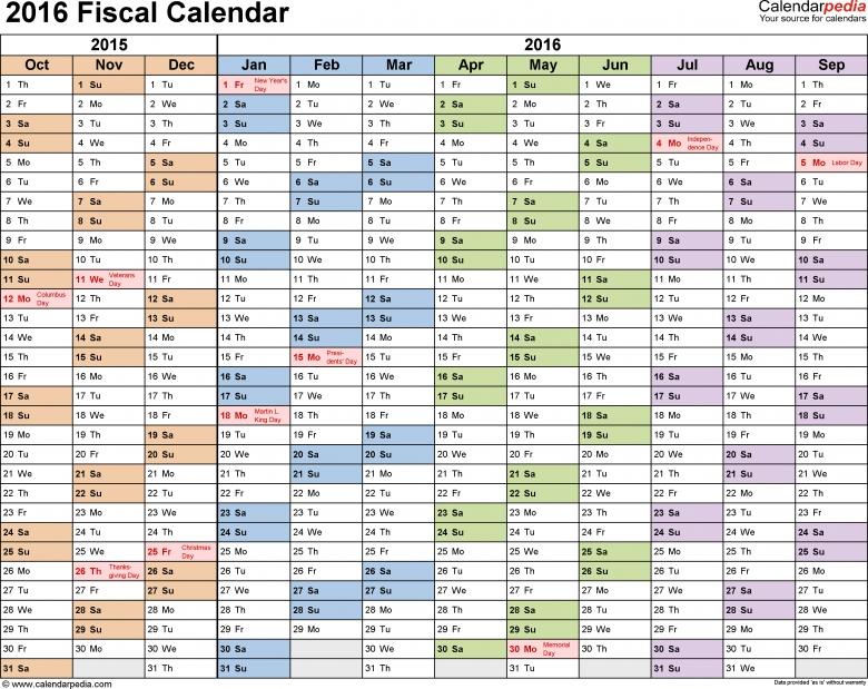 Semi Monthly Payroll Calendar Template :-Free Calendar Template