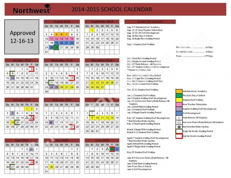 Humble Isd School Calendar Related Keywords Amp Suggestions Humble 89uj
