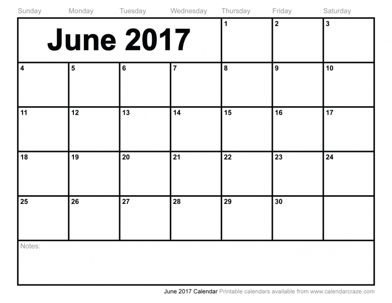 2017 Calendar Cute Worcester Calendar 2017  xjb