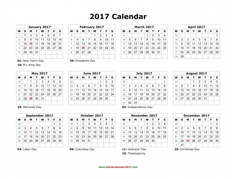 Year Calendar Print Out : Calendar printable months free template