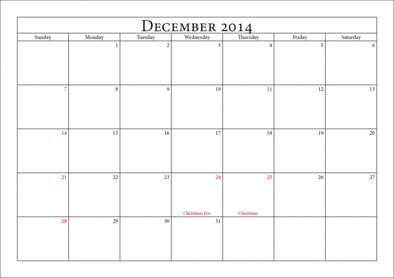 annual calendar wizard free calendar template. Black Bedroom Furniture Sets. Home Design Ideas