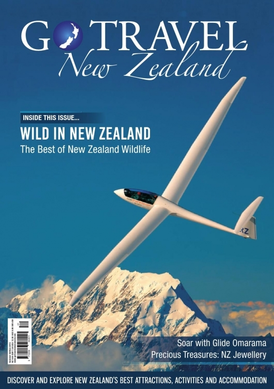 Go Travel New Zealand Summer 2015 Waterford Press Limited Issuu3abry