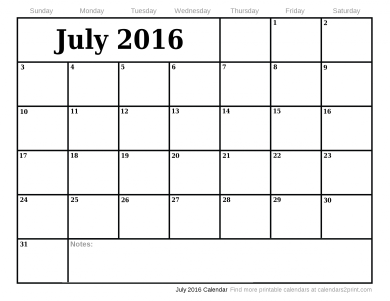 June July August 2016 Calendar Free Calendar 2017 89uj