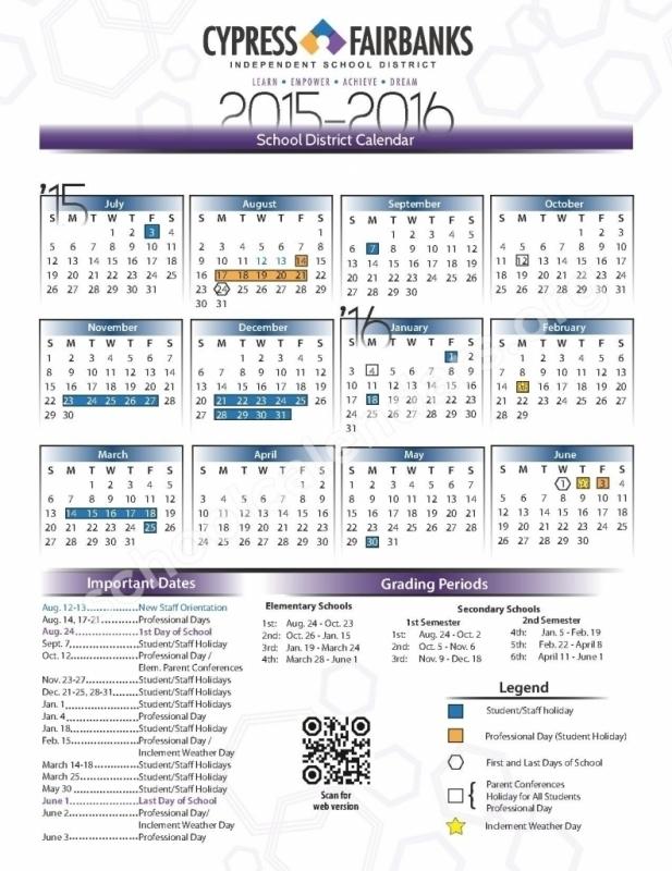 Multi Dose 28 Day Expiration Calendar Calendar Printable 20163abry