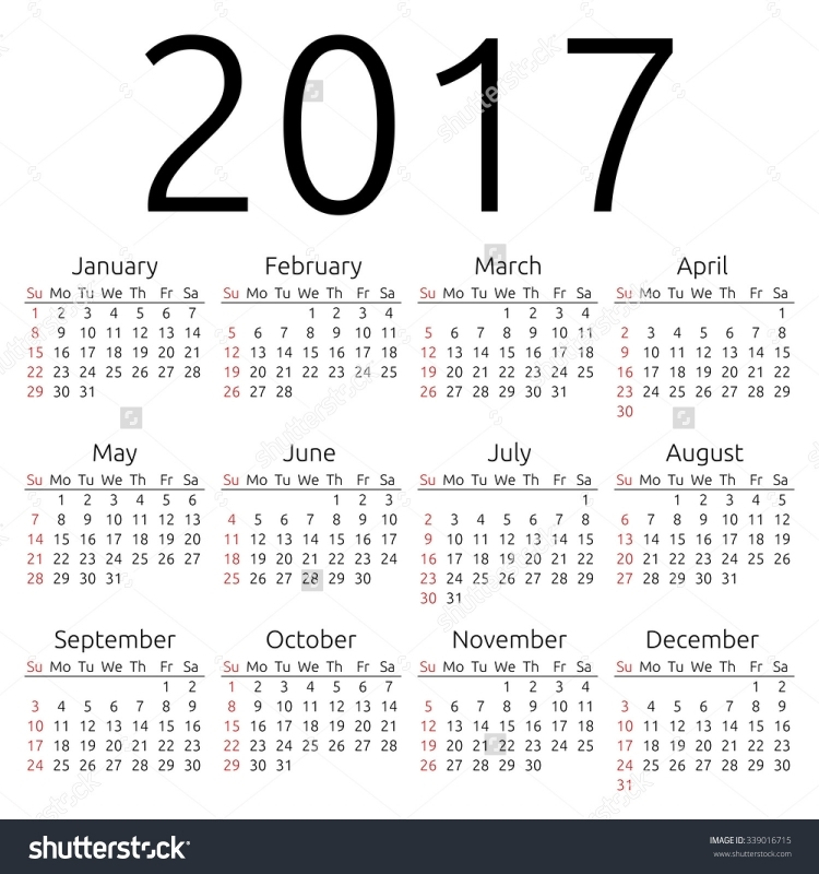 Southwest Low Fare Calendar 2017 Calendar Printable Free3abry