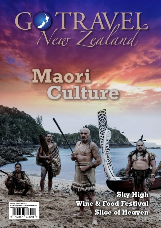 Travel New Zealand Autumn 2013 Waterford Press Limited Issuu3abry