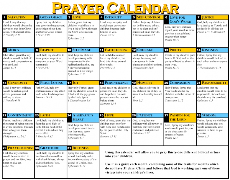 1000 Images About Kids Prayer Ideas On Pinterest Student  xjb