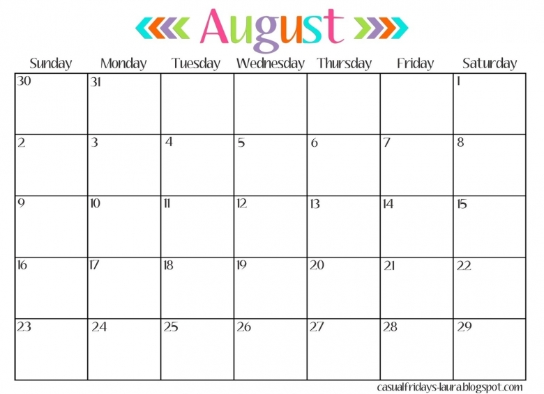 Free Printable Calendars From Waterproofpaper Calendar  xjb