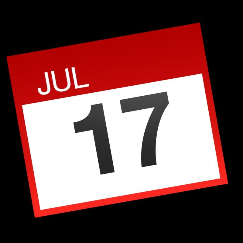 Calendar Icon Ios : Calendar icon ios free template