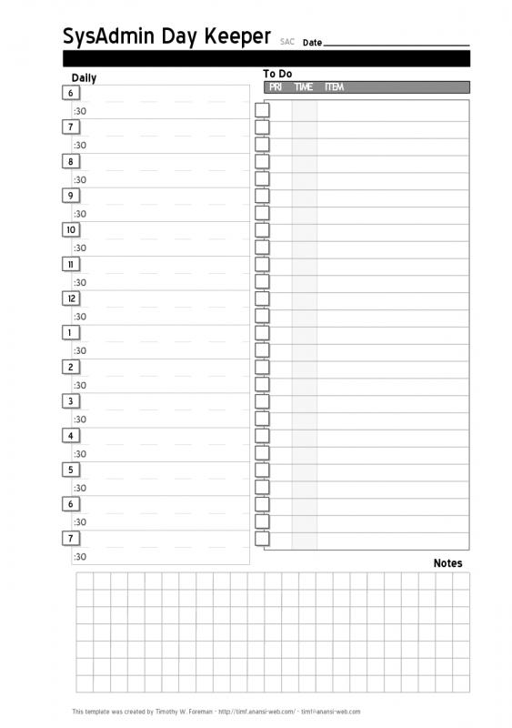Planning Calendar Templates Calendar Template Etsy Calendar3abry