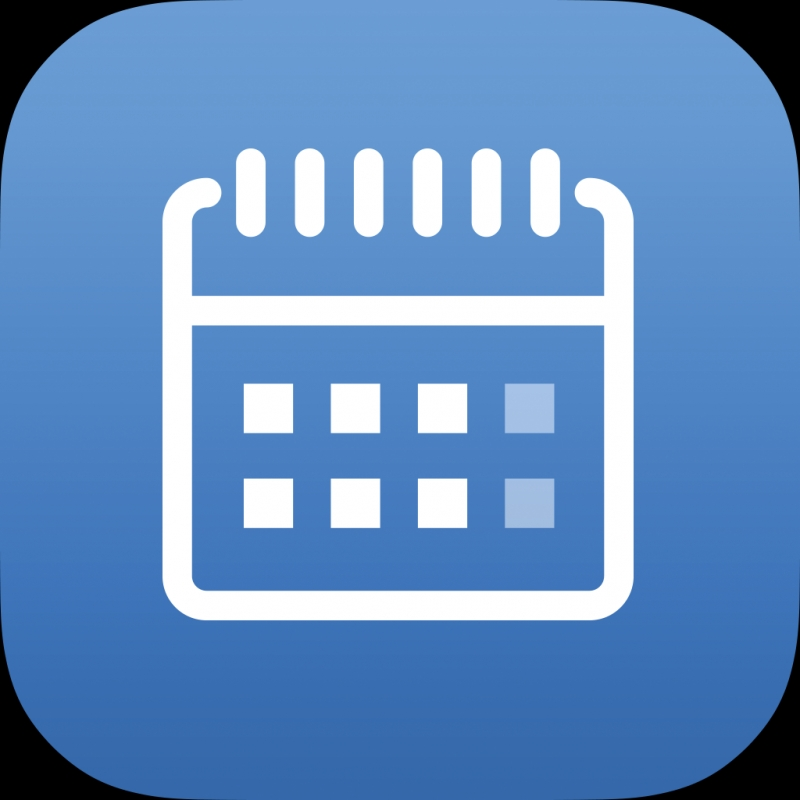 Top Calendar App Mical Releases New Universal App For Ios 7 Prmac3abry