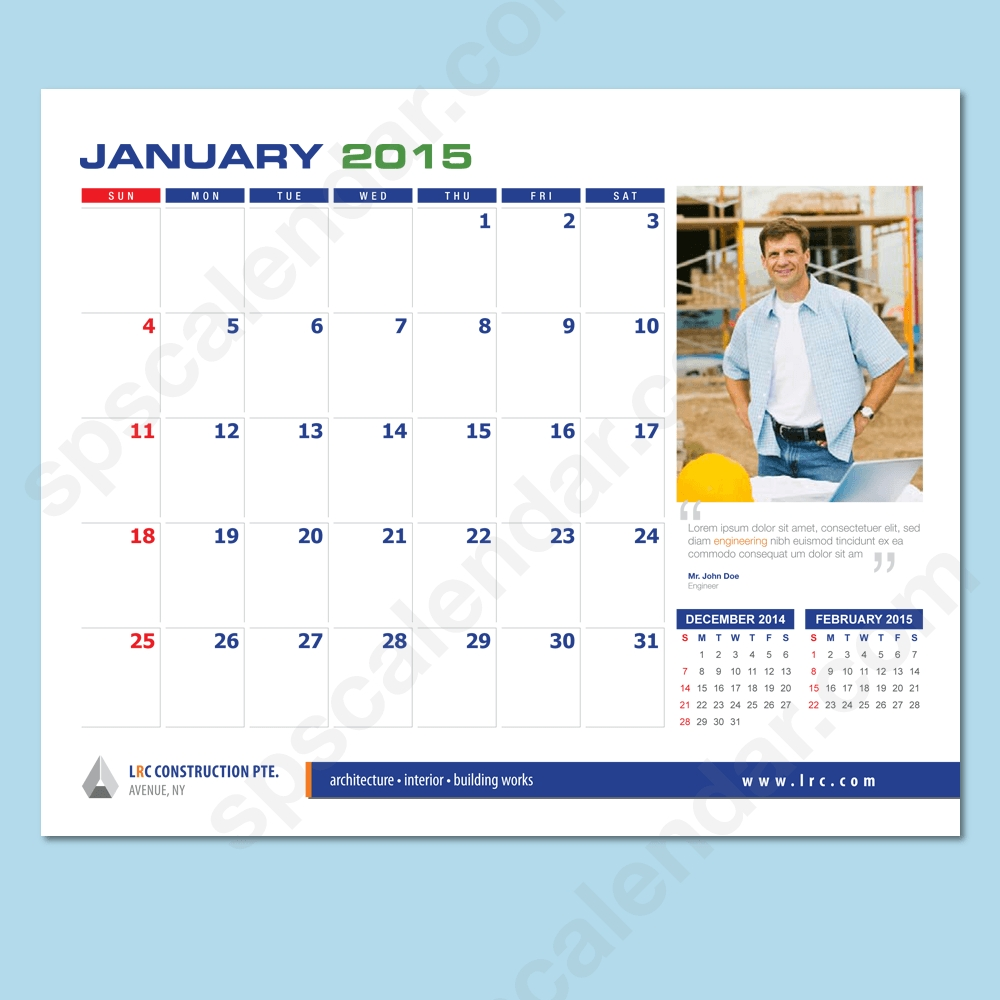 Wordperfect Calendar Templates Calendar Template 2017  xjb