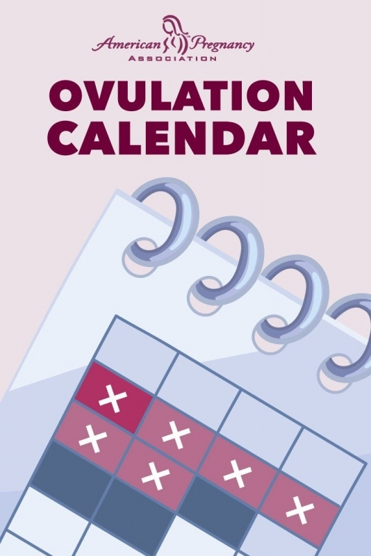 1000 Ideas About Ovulation Calendar On Pinterest Ovulation3abry