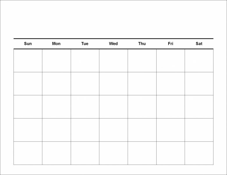 30 Day Meal Calendar Calendar 2017 Printable3abry