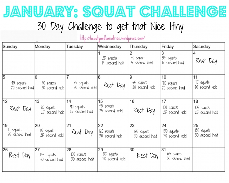 30 Day Planking Challenge Chart 30 Day Planking Challenge Chart  xjb